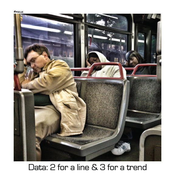 Data-2-for-a-line-&-3-for-a-trend