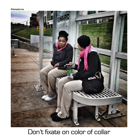 Don't-fixate-on-color-of-collar