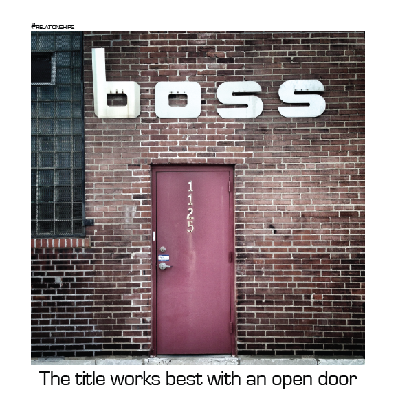 The-title-works-best-with-an-open-door