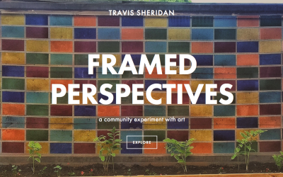 Framed Perspectives